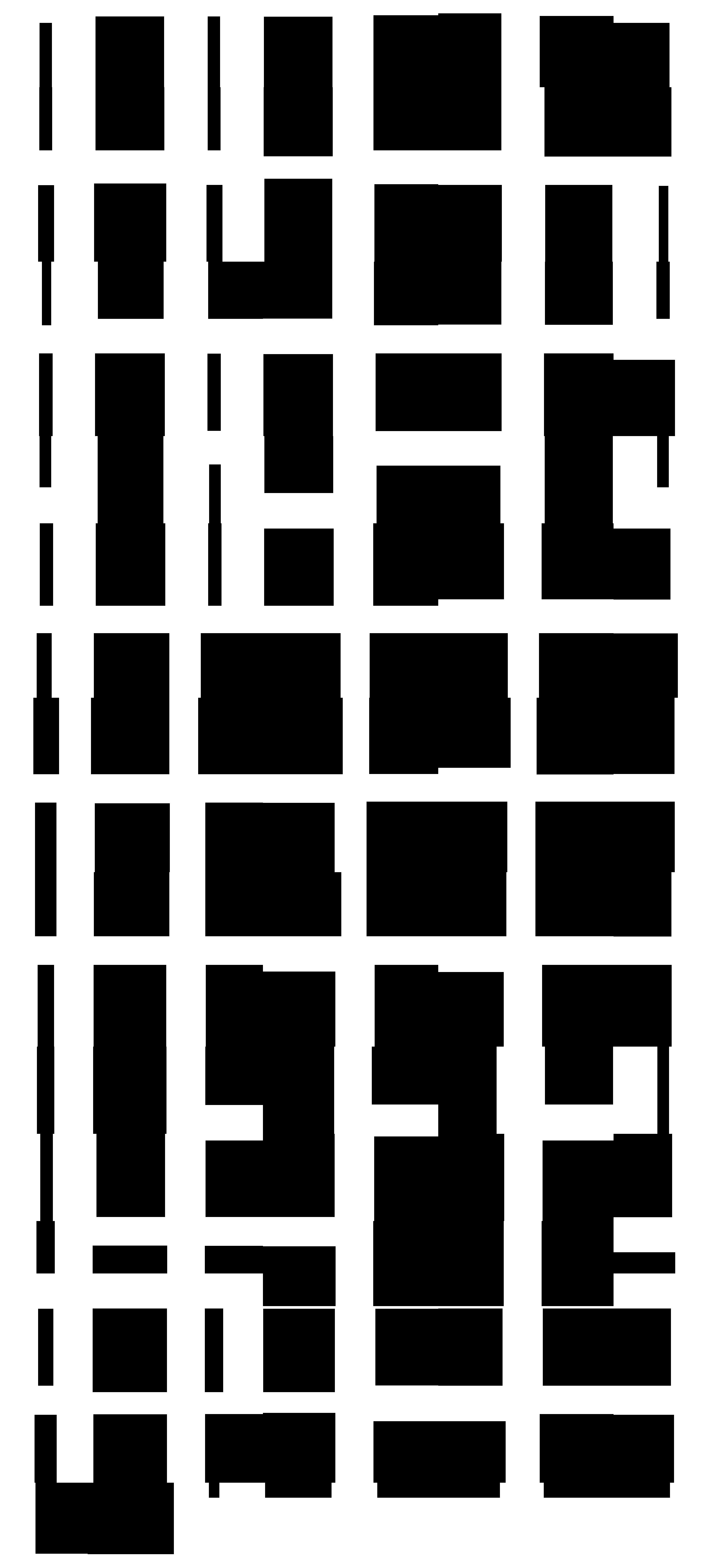 Typeface Heimat Grotesk E01 Atlas Font Foundry