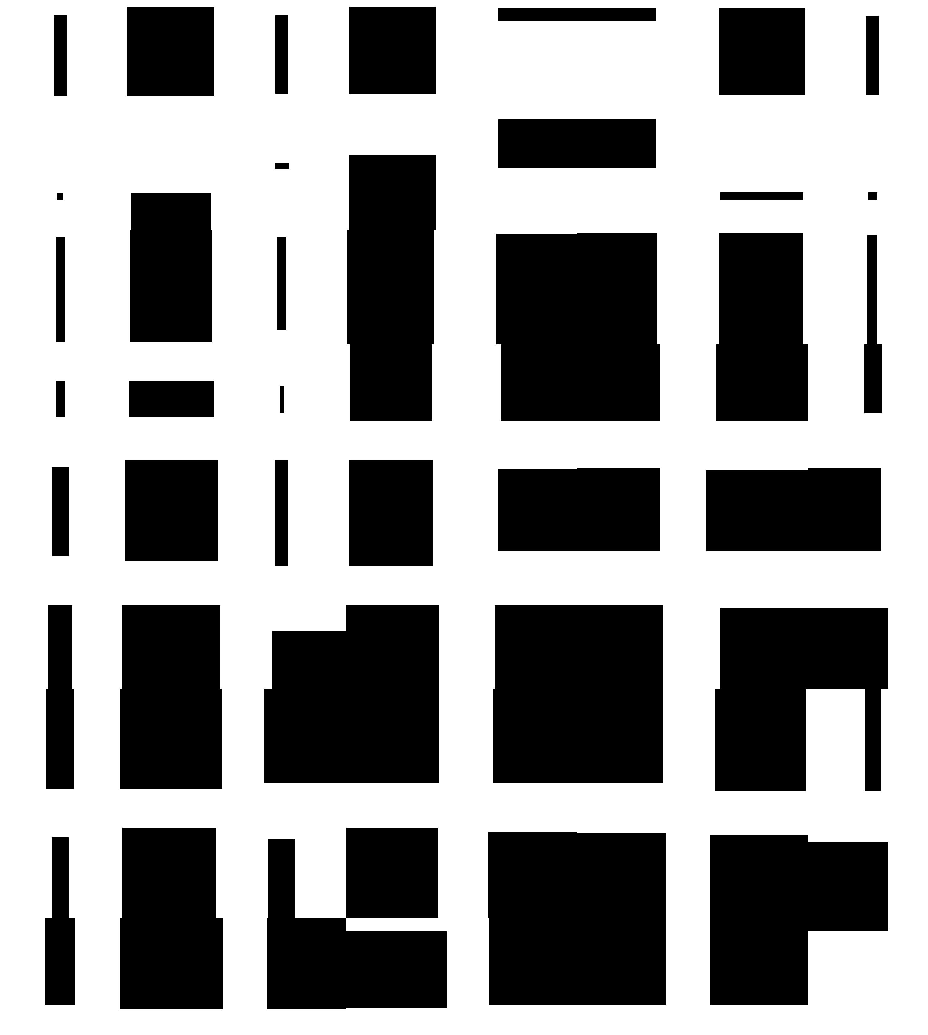 Typeface Heimat Grotesk E02 Atlas Font Foundry