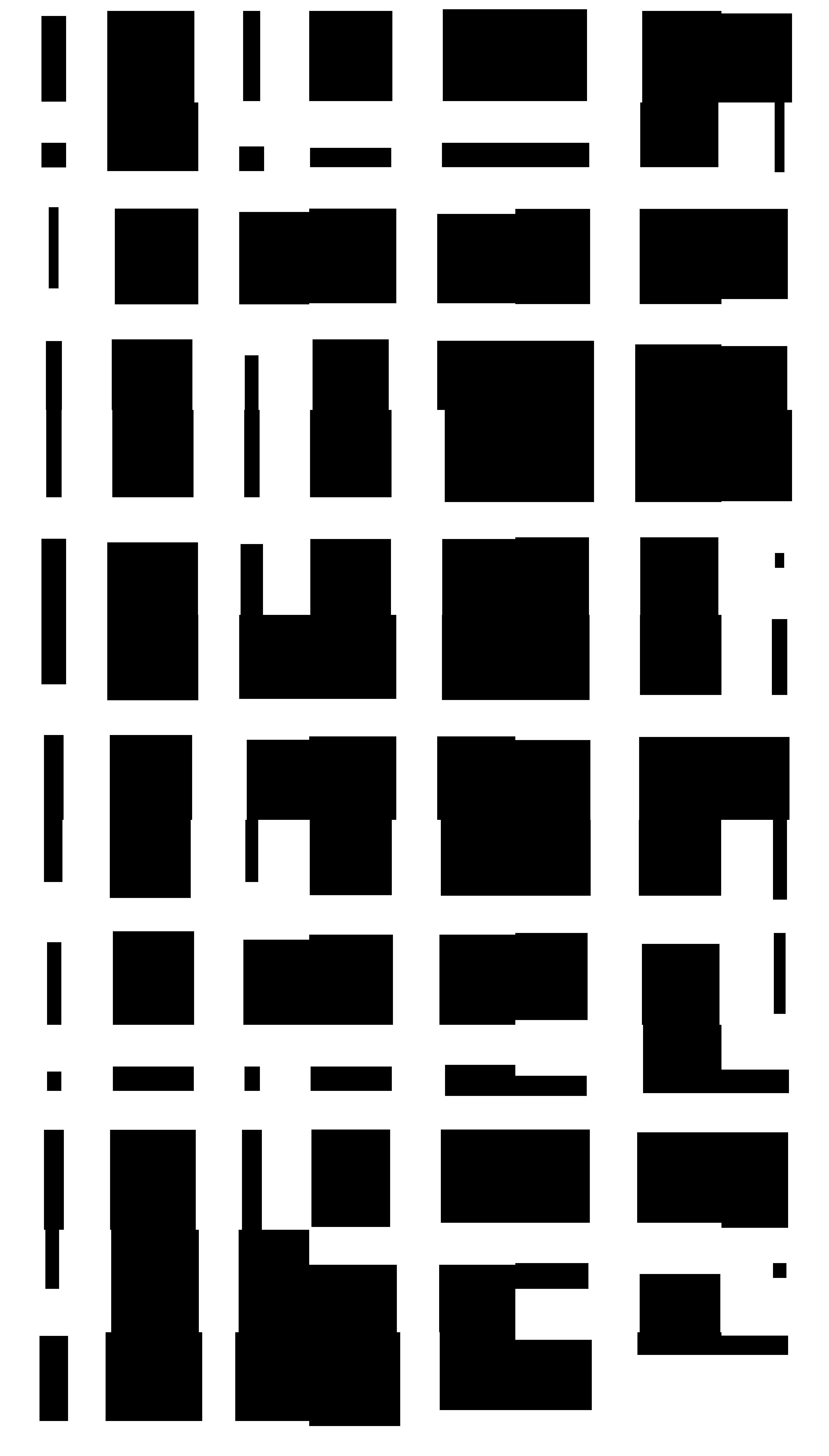 Typeface Heimat Grotesk E03 Atlas Font Foundry