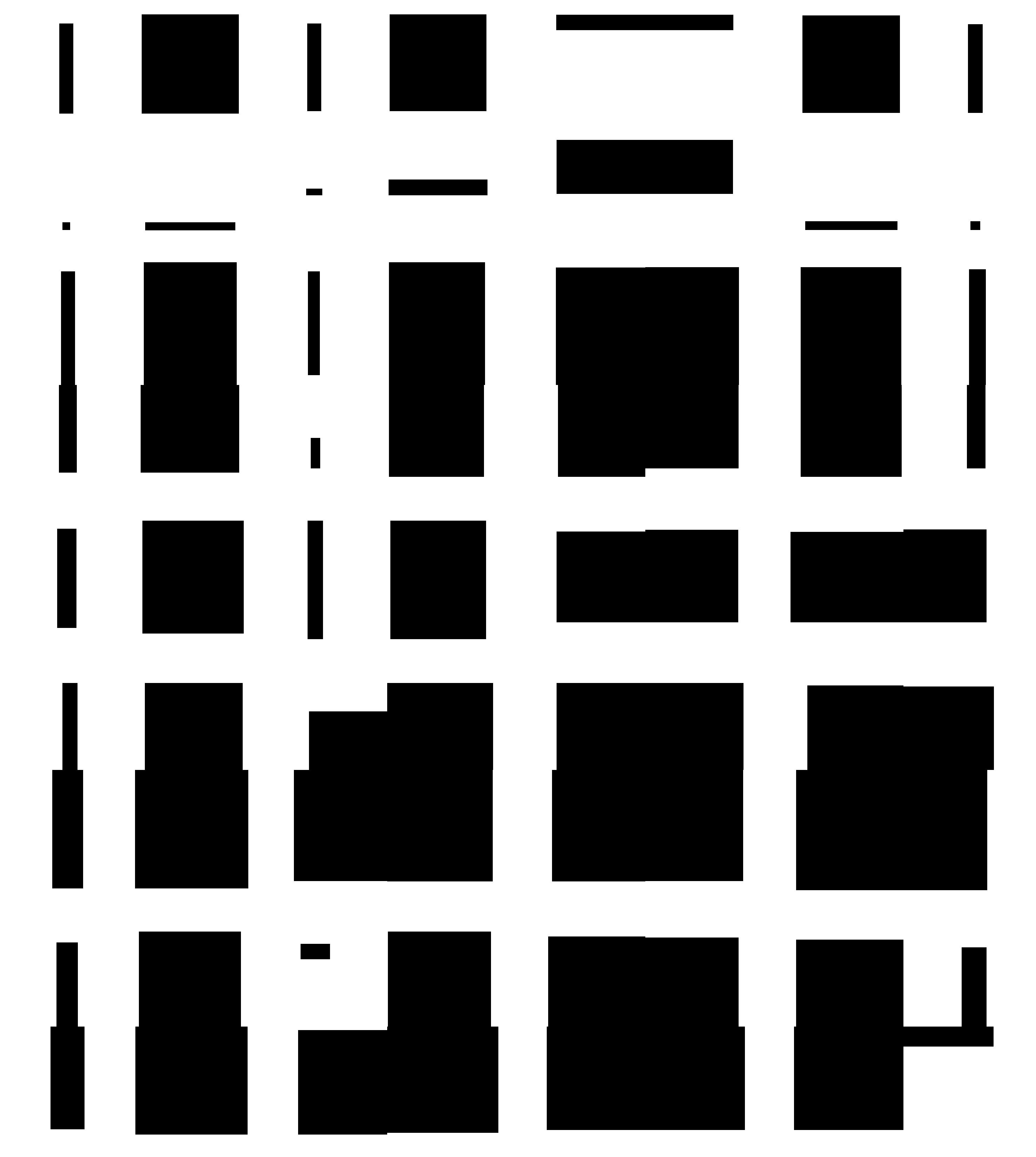 Typeface Heimat Grotesk E05 Atlas Font Foundry