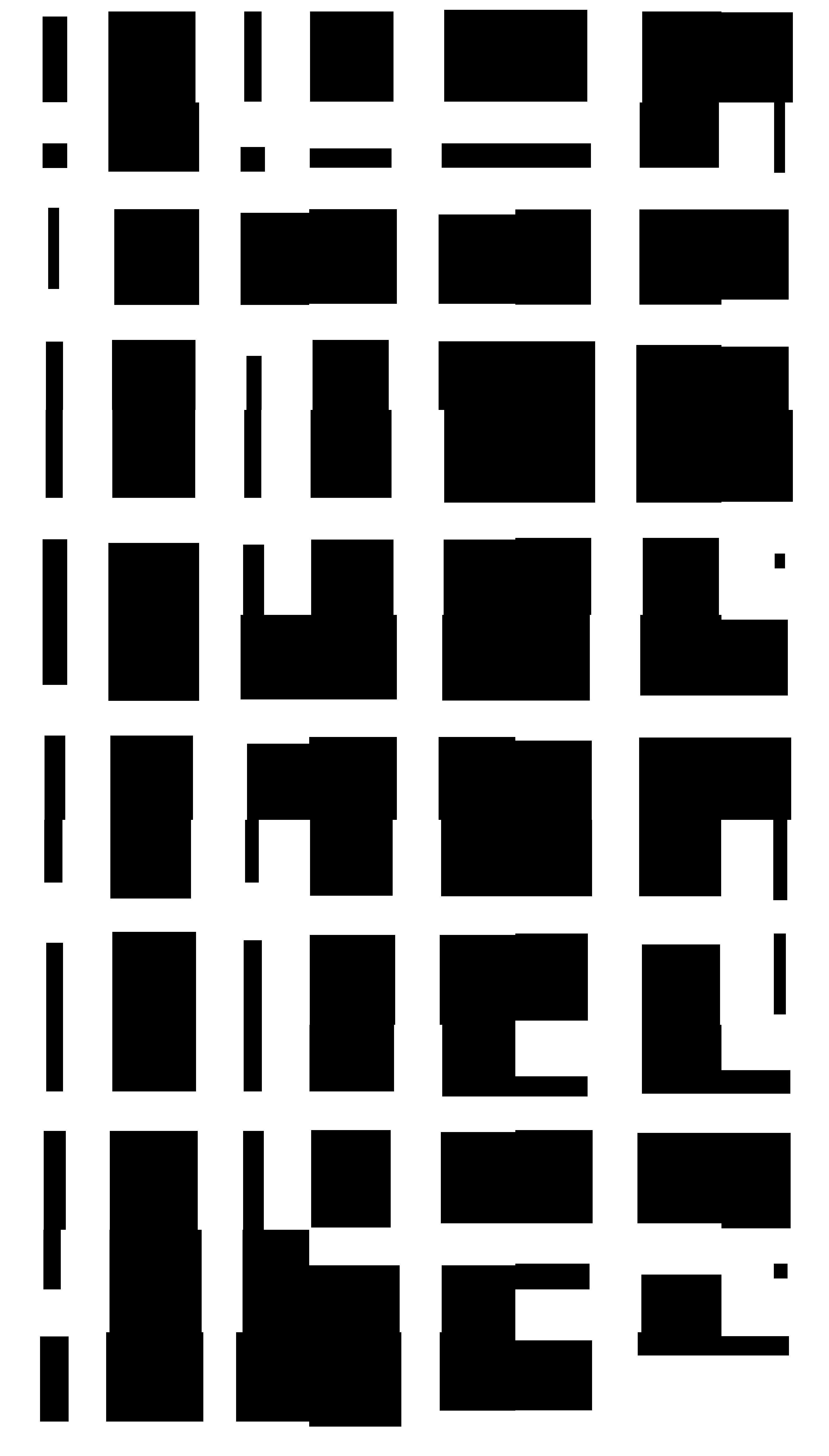 Typeface Heimat Grotesk E06 Atlas Font Foundry