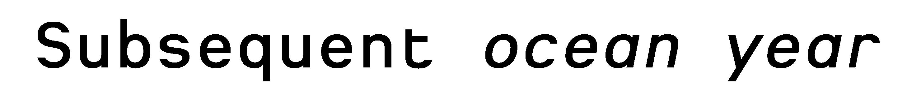 Typeface Heimat Mono D010 Atlas Font Foundry