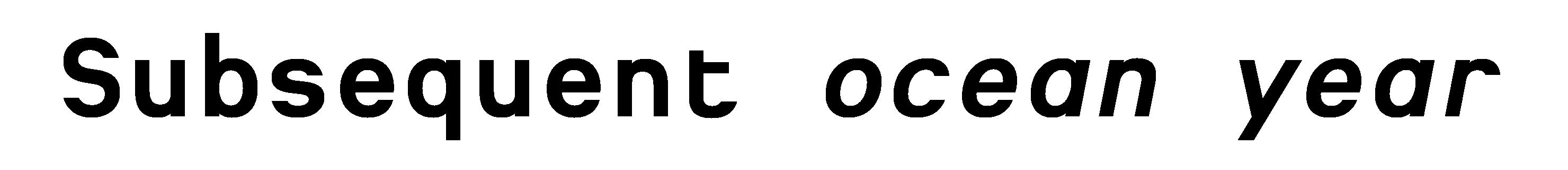 Typeface Heimat Mono D011 Atlas Font Foundry