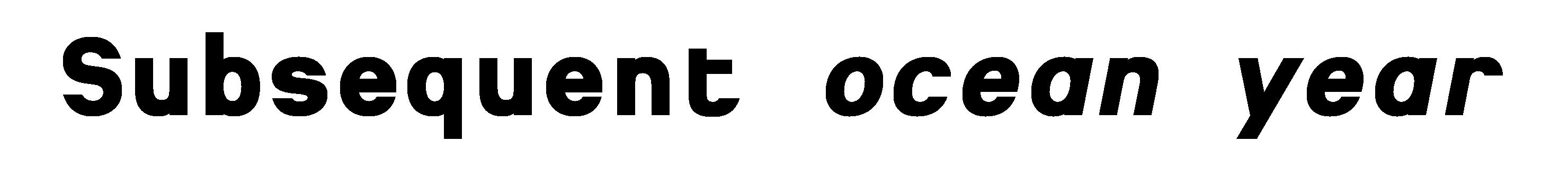 Typeface Heimat Mono D012 Atlas Font Foundry