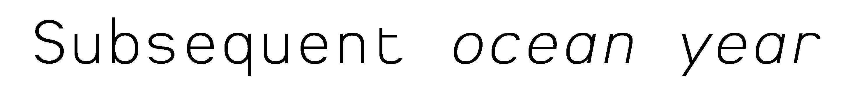 Typeface Heimat Mono D08 Atlas Font Foundry