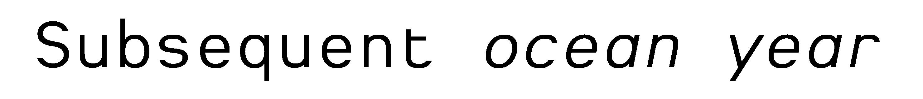 Typeface Heimat Mono D09 Atlas Font Foundry