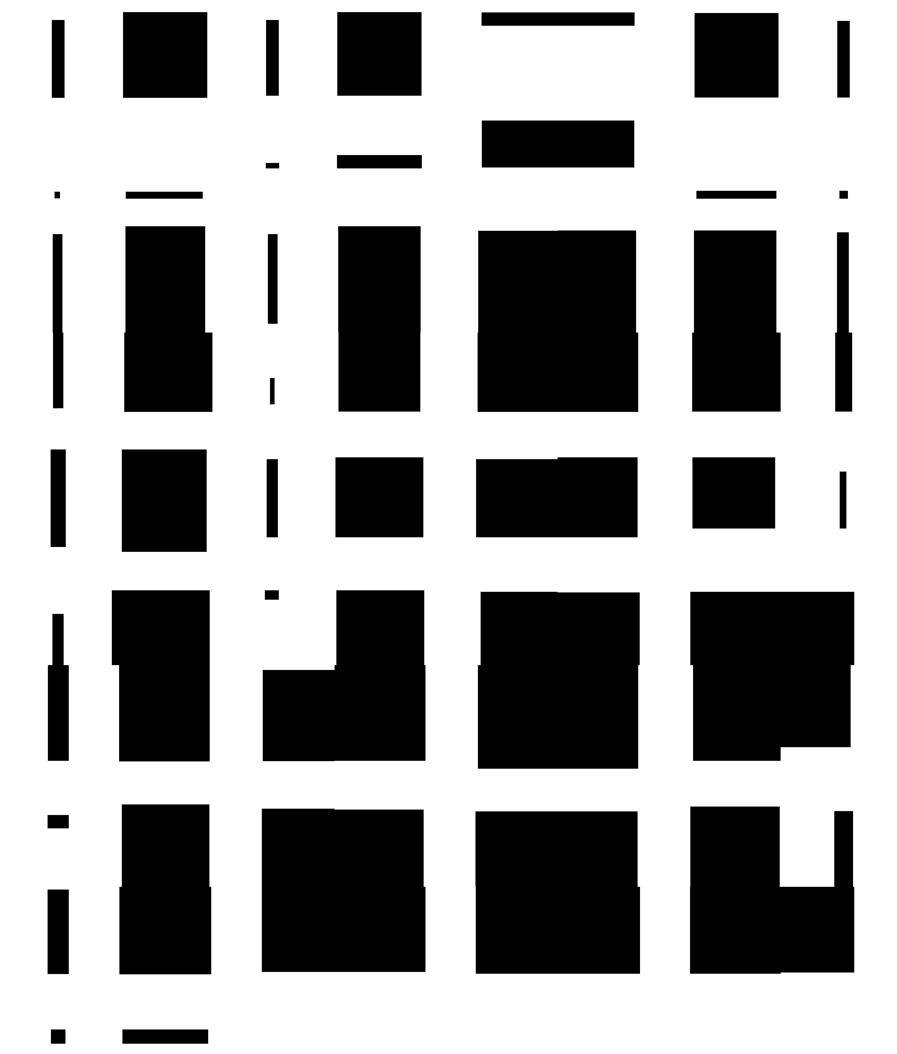Typeface Heimat Mono E02 Atlas Font Foundry