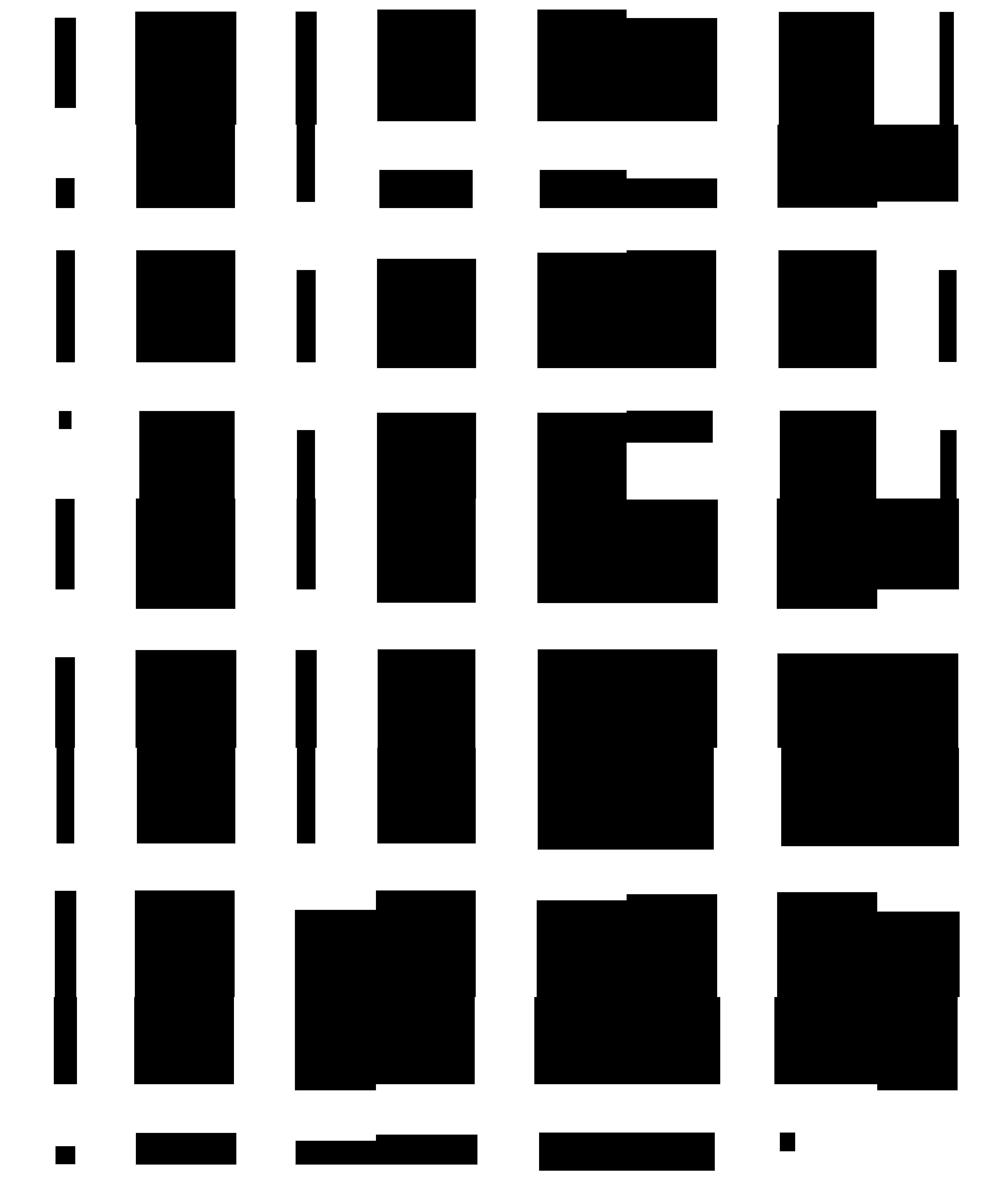 Typeface Heimat Mono E03 Atlas Font Foundry