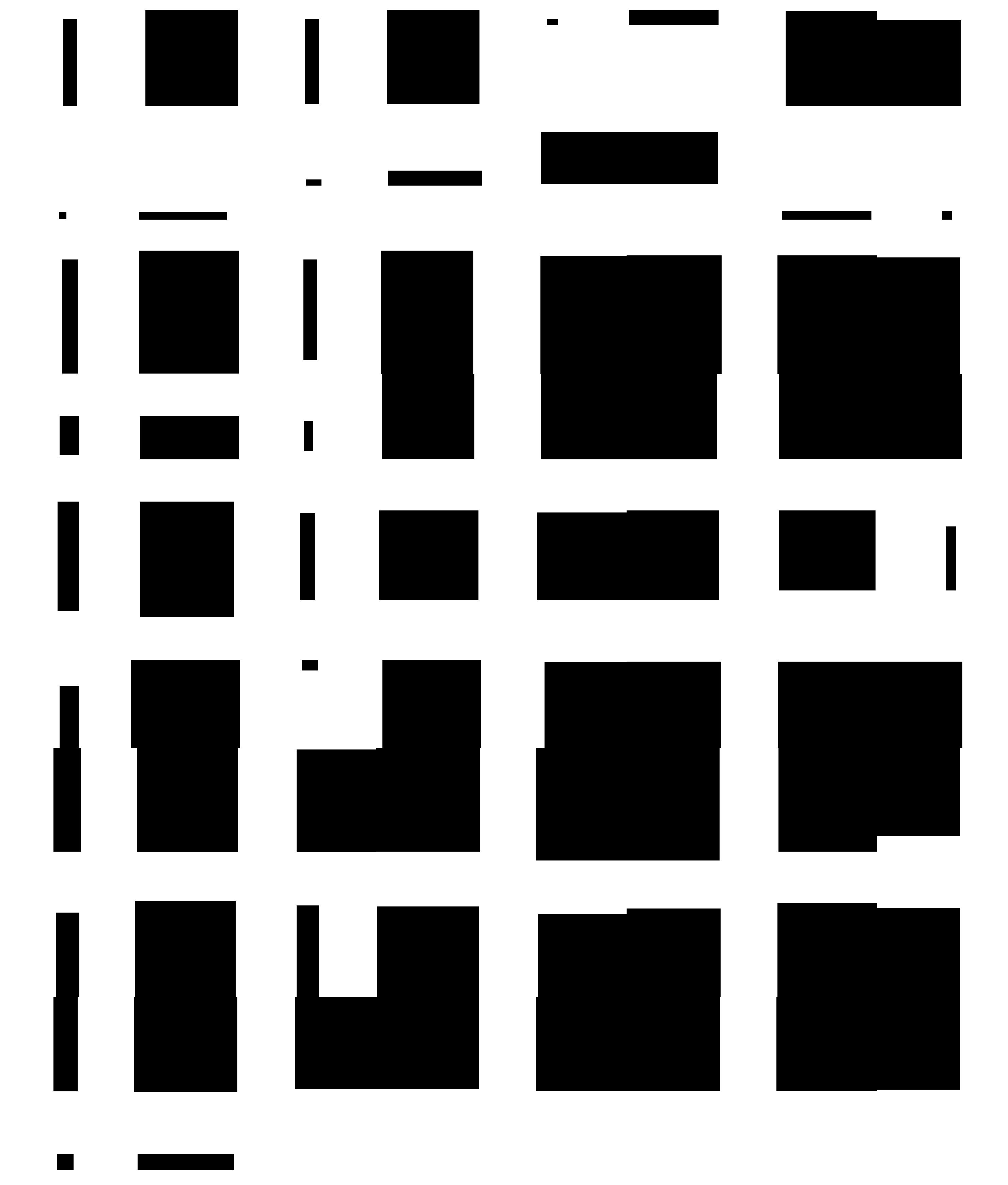 Typeface Heimat Mono E05 Atlas Font Foundry