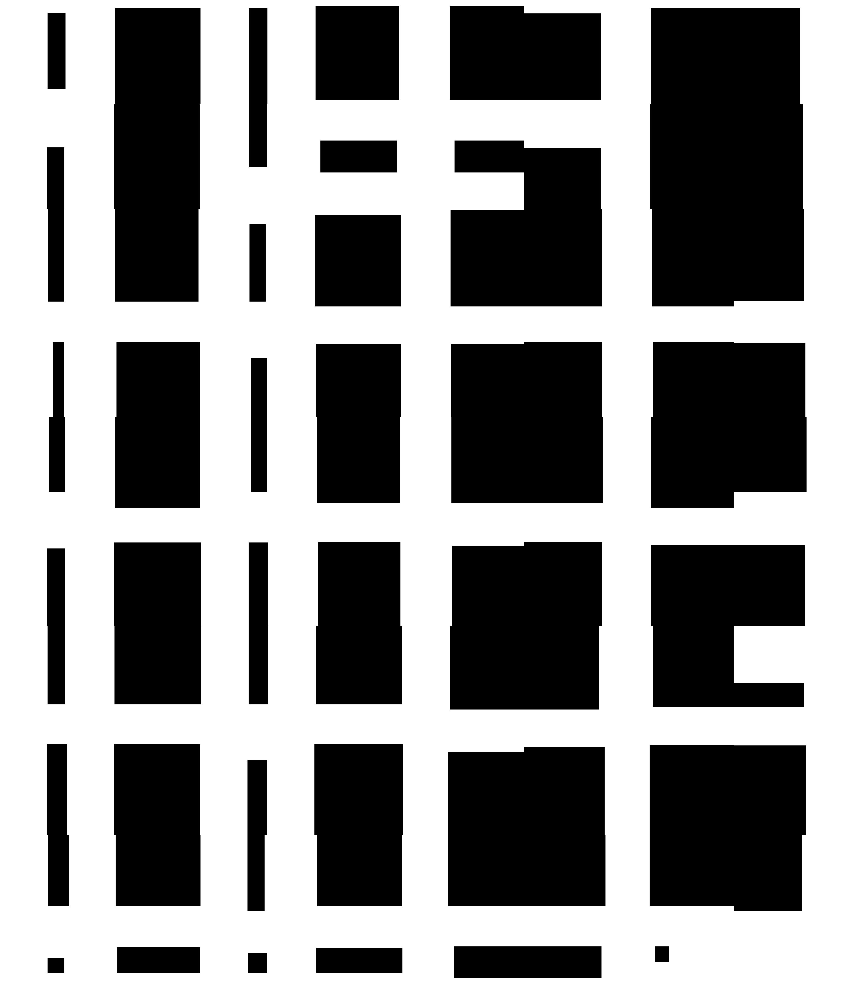 Typeface Heimat Mono E06 Atlas Font Foundry