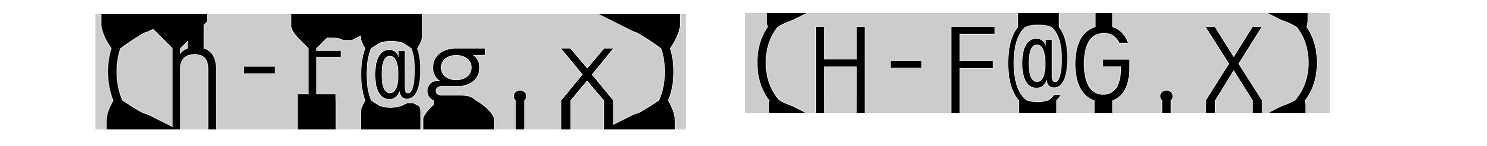 Typeface-Heimat-Mono-F01-Atlas-Font-Foundry