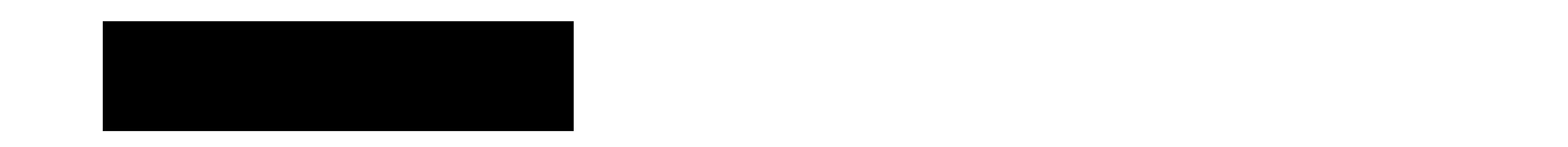 Typeface-Heimat-Mono-F02-Atlas-Font-Foundry