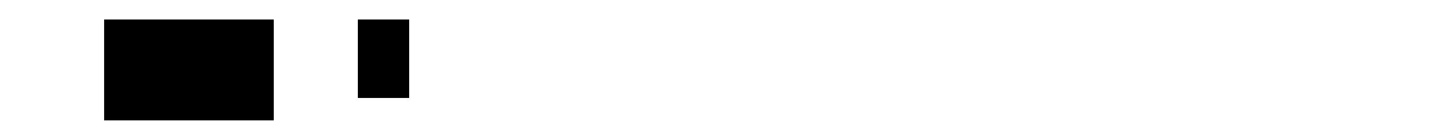 Typeface-Heimat-Mono-F03-Atlas-Font-Foundry