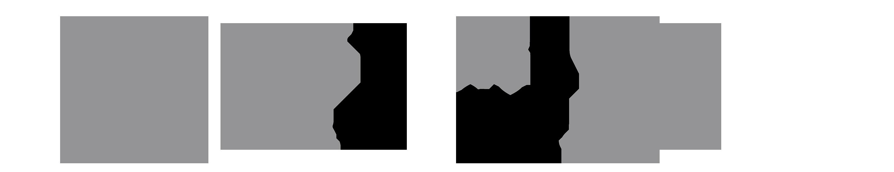 Typeface-Heimat-Mono-F04-Atlas-Font-Foundry