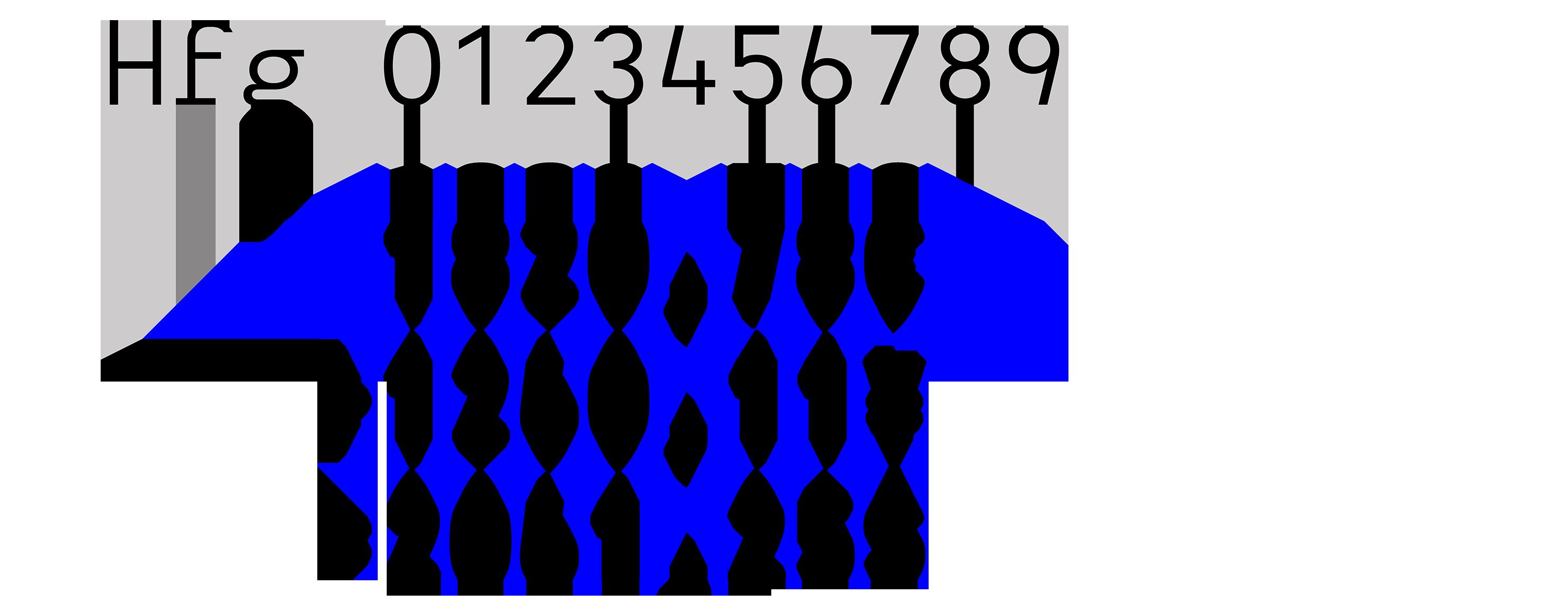 Typeface-Heimat-Mono-F06-Atlas-Font-Foundry