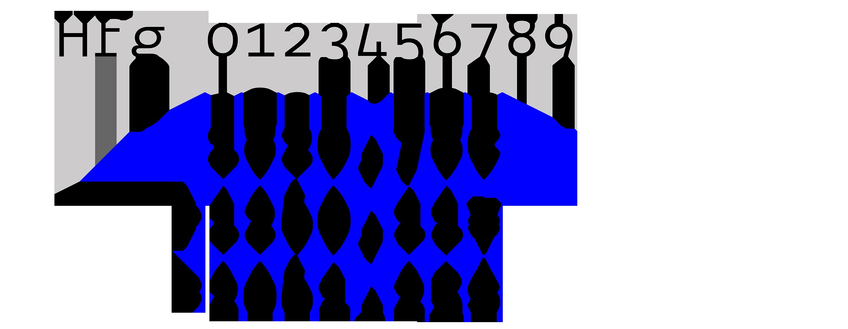Typeface-Heimat-Mono-F08-Atlas-Font-Foundry