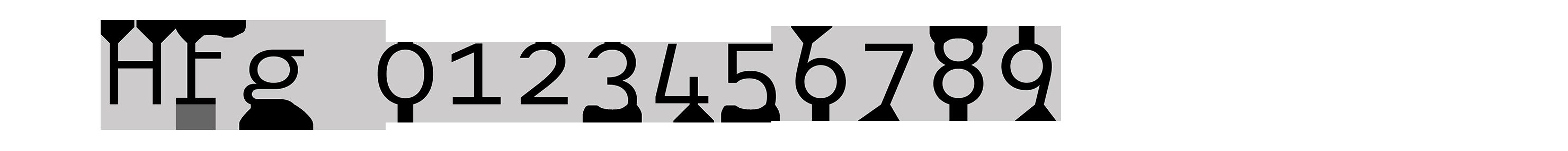 Typeface-Heimat-Mono-F09-Atlas-Font-Foundry
