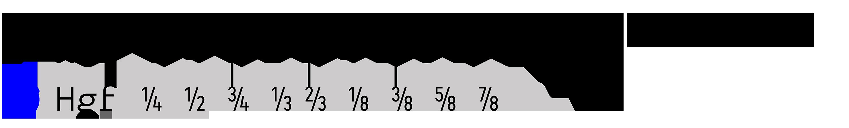 Typeface-Heimat-Mono-F10-Atlas-Font-Foundry