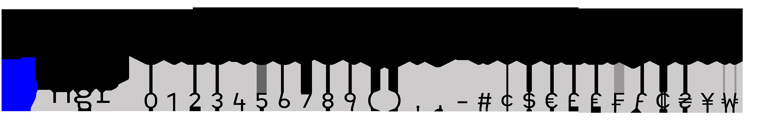Typeface-Heimat-Mono-F12-Atlas-Font-Foundry
