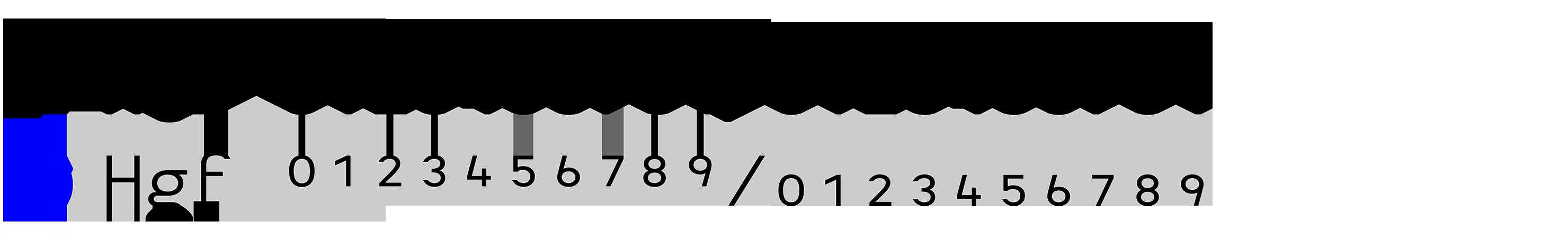 Typeface-Heimat-Mono-F13-Atlas-Font-Foundry