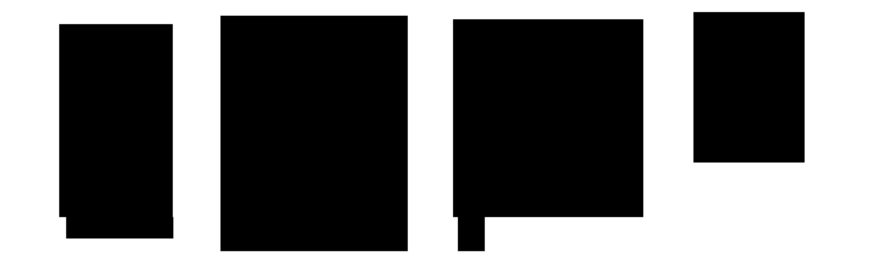 Typeface-Heimat-Mono-F14-Atlas-Font-Foundry