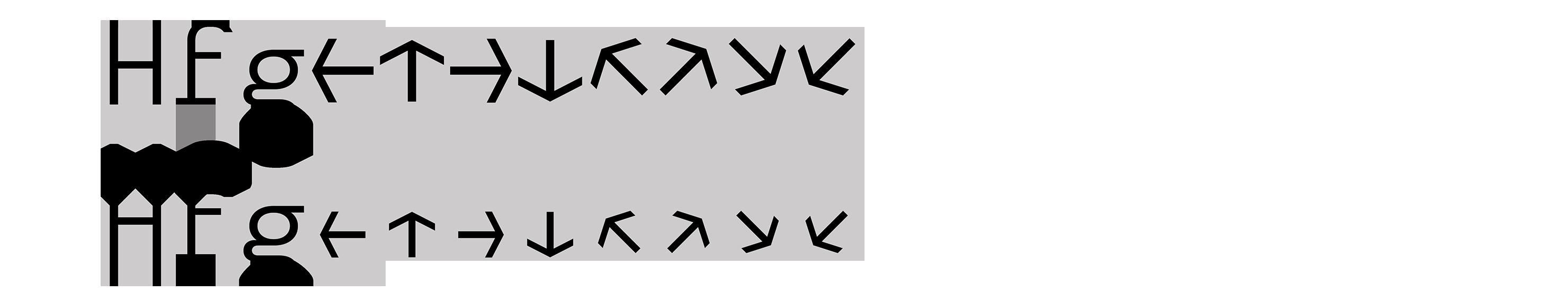 Typeface-Heimat-Mono-F15-Atlas-Font-Foundry