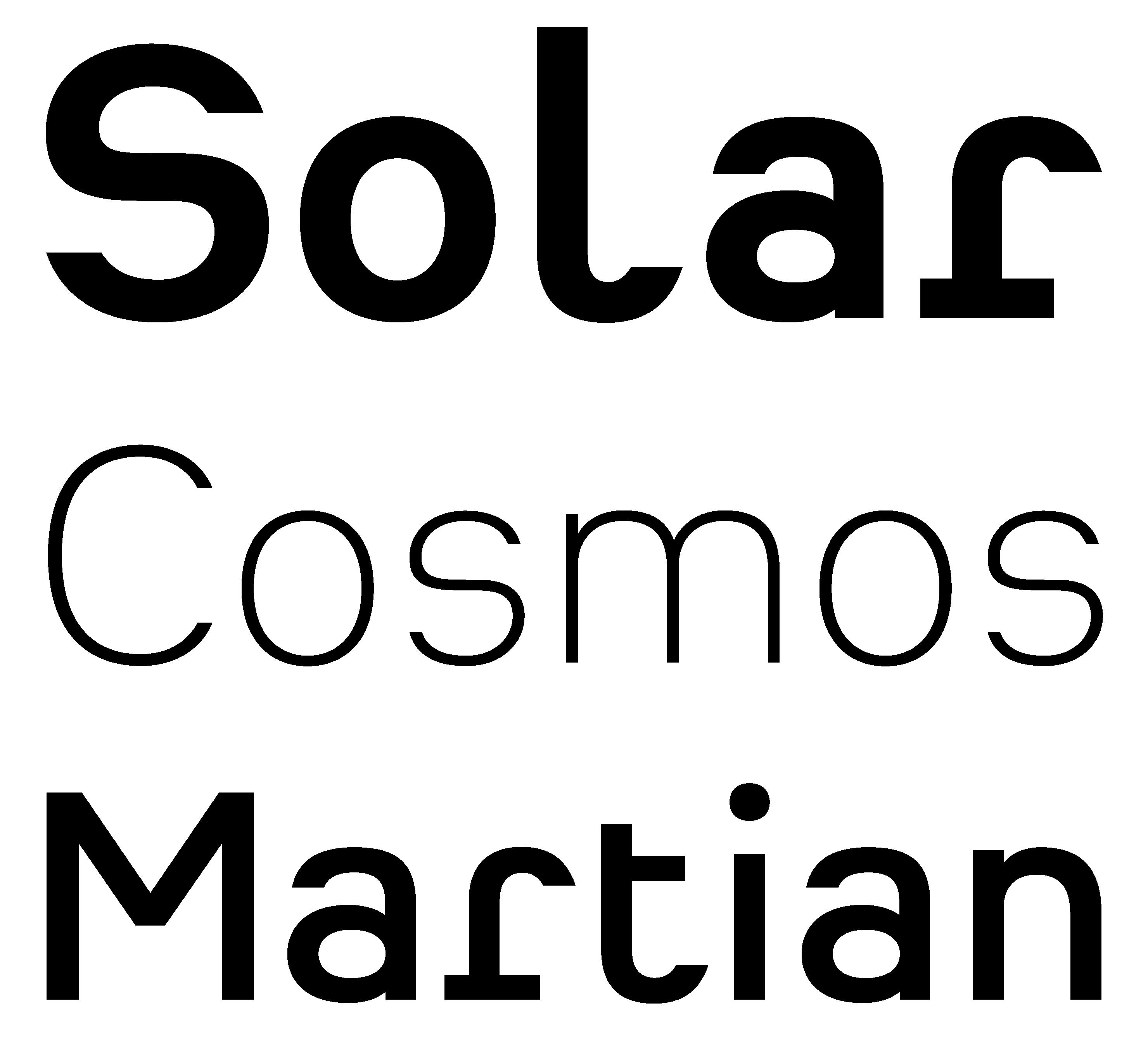 Typeface Heimat Sans A01 Atlas Font Foundry