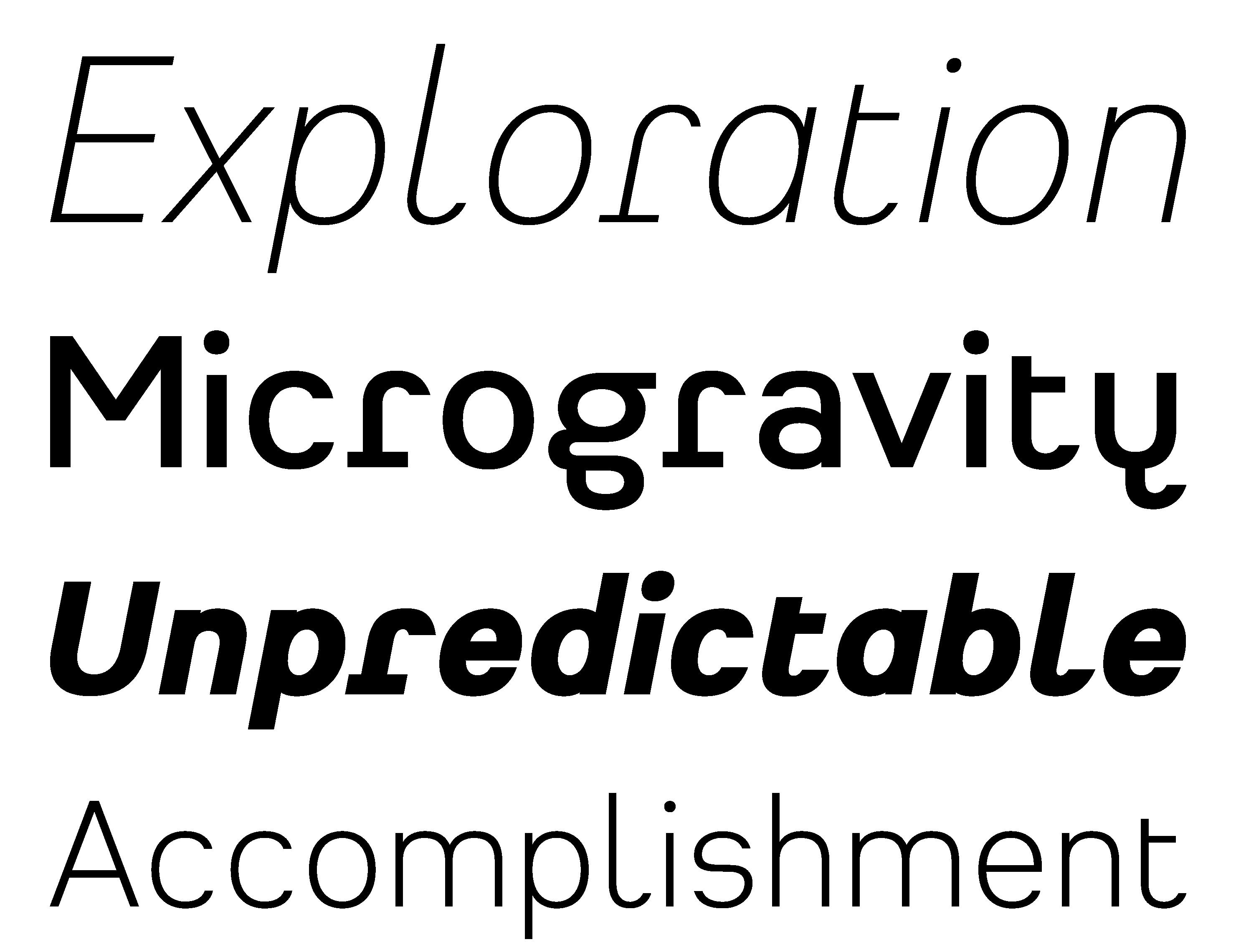 Typeface Heimat Sans A03 Atlas Font Foundry