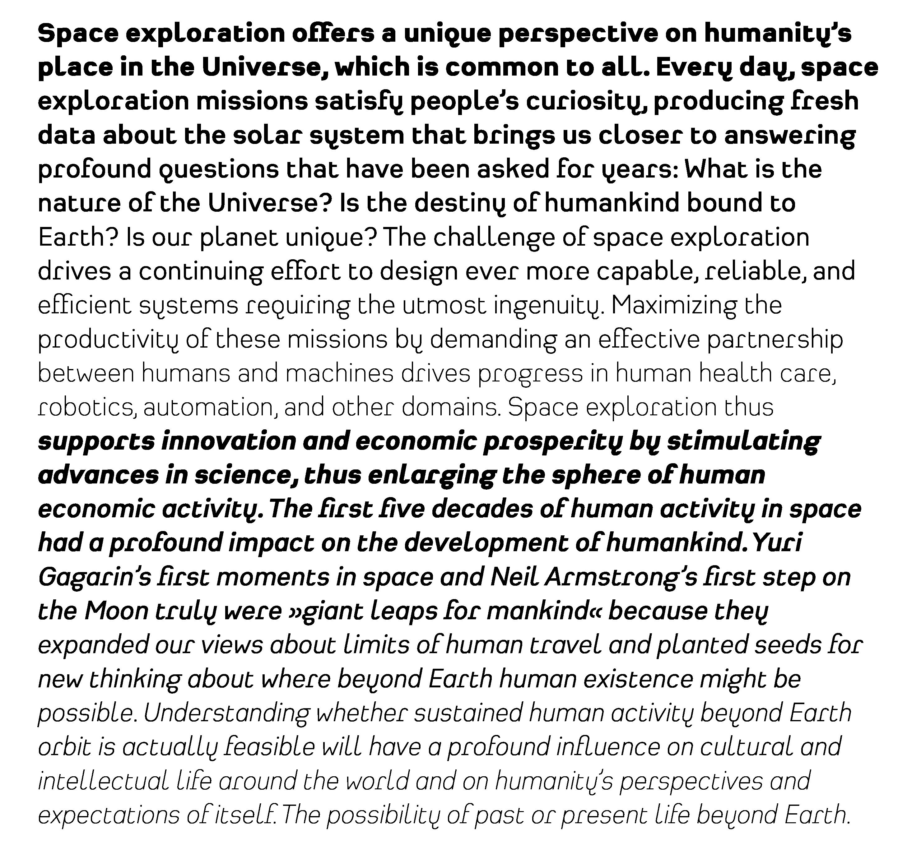 Typeface Heimat Sans B01 Atlas Font Foundry