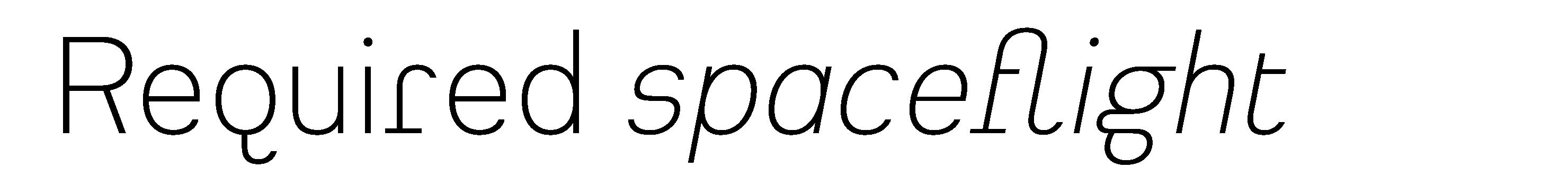 Typeface Heimat Sans D01 Atlas Font Foundry