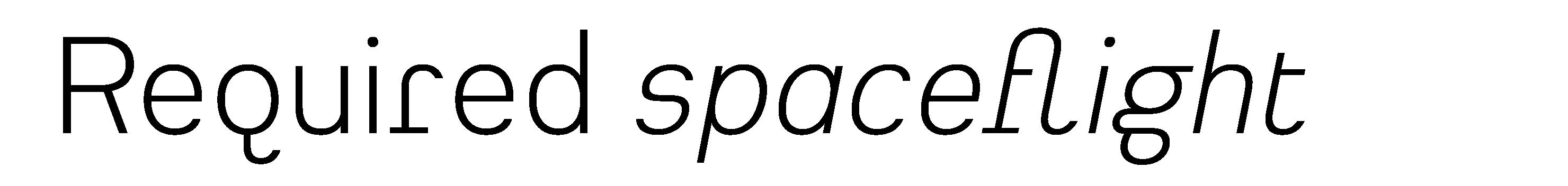 Typeface Heimat Sans D02 Atlas Font Foundry