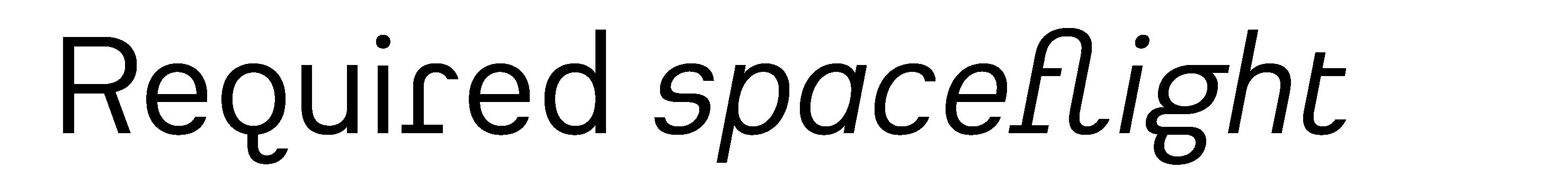 Typeface Heimat Sans D03 Atlas Font Foundry