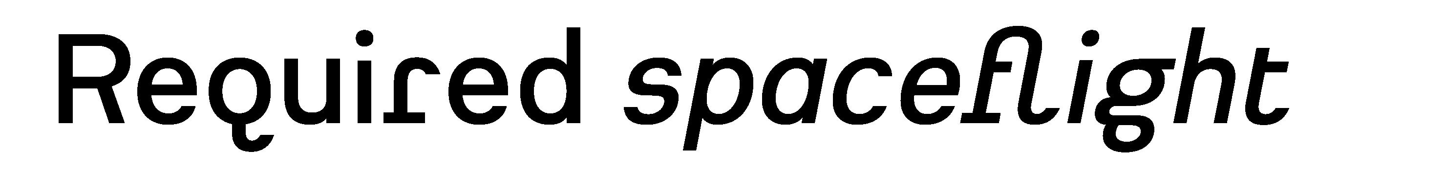 Typeface Heimat Sans D04 Atlas Font Foundry