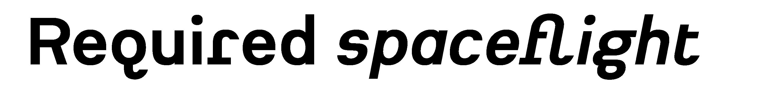Typeface Heimat Sans D05 Atlas Font Foundry