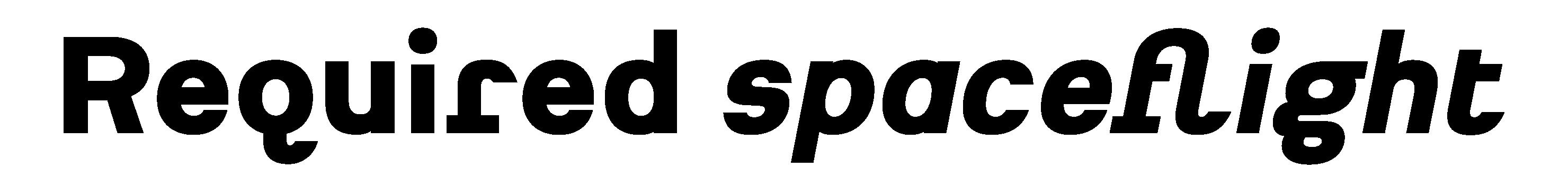 Typeface Heimat Sans D06 Atlas Font Foundry