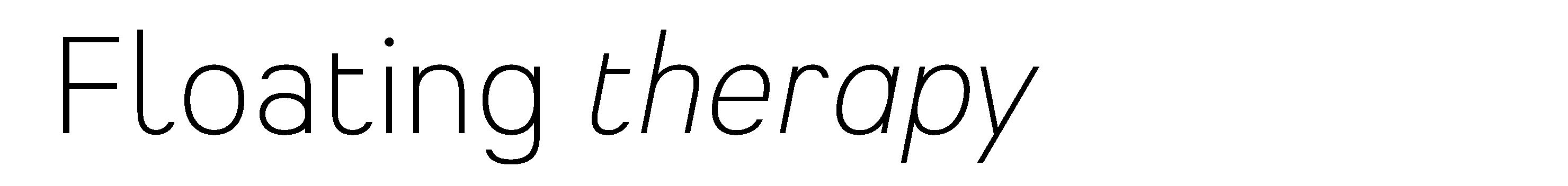 Typeface Heimat Sans D07 Atlas Font Foundry