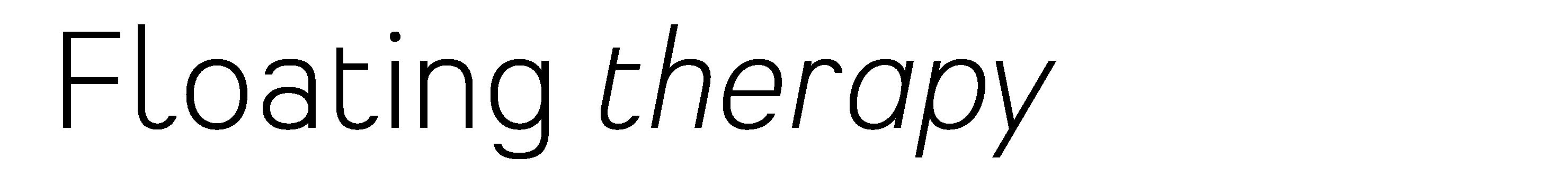 Typeface Heimat Sans D08 Atlas Font Foundry
