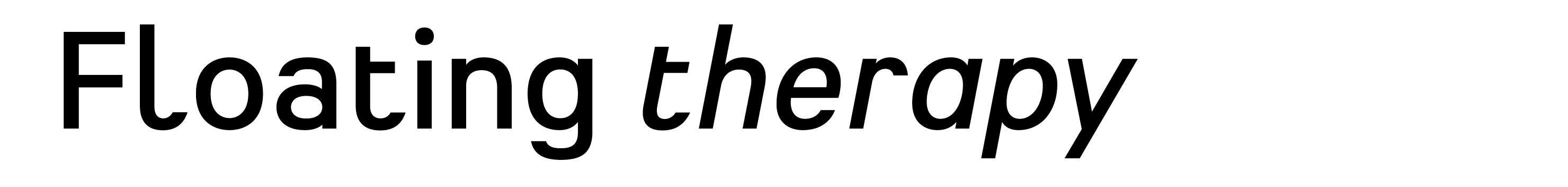 Typeface Heimat Sans D10 Atlas Font Foundry