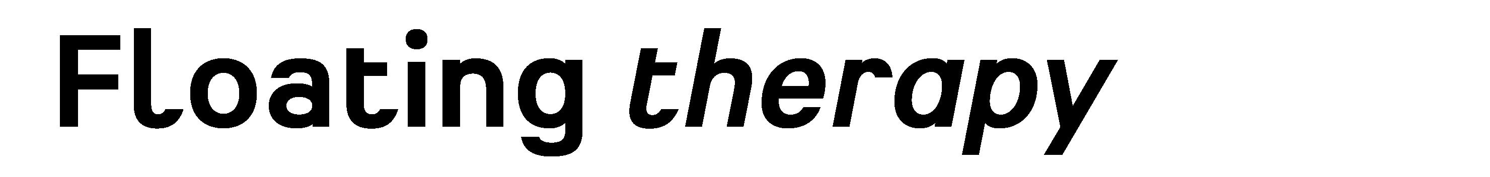 Typeface Heimat Sans D11 Atlas Font Foundry