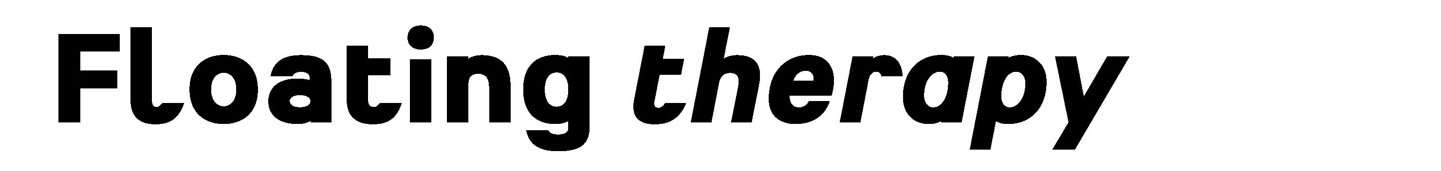 Typeface Heimat Sans D12 Atlas Font Foundry