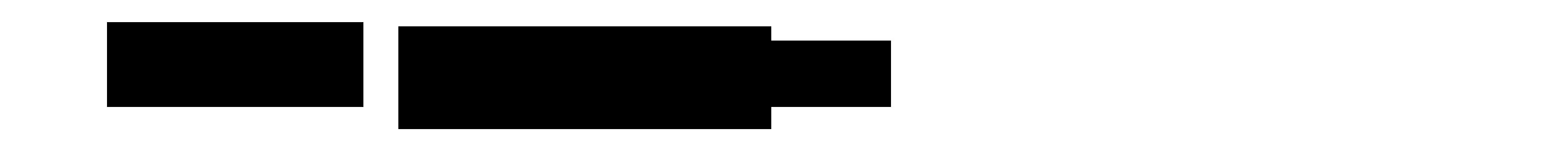 Typeface-Heimat-Sans-F04-Atlas-Font-Foundry