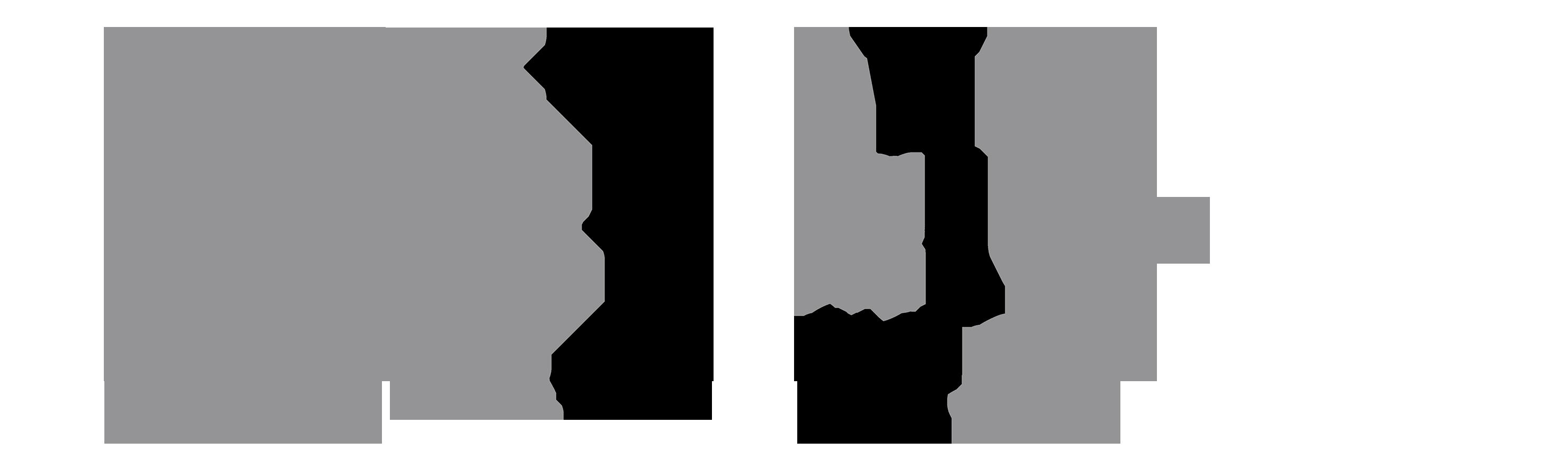 Typeface-Heimat-Sans-F05-Atlas-Font-Foundry