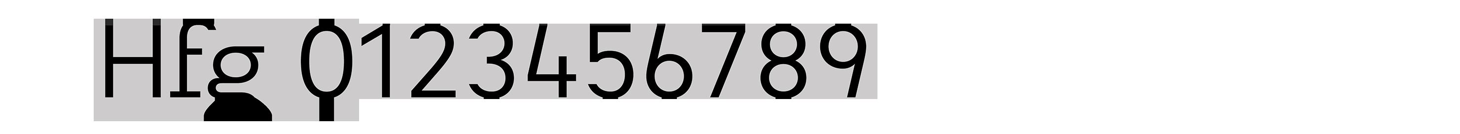 Typeface-Heimat-Sans-F08-Atlas-Font-Foundry