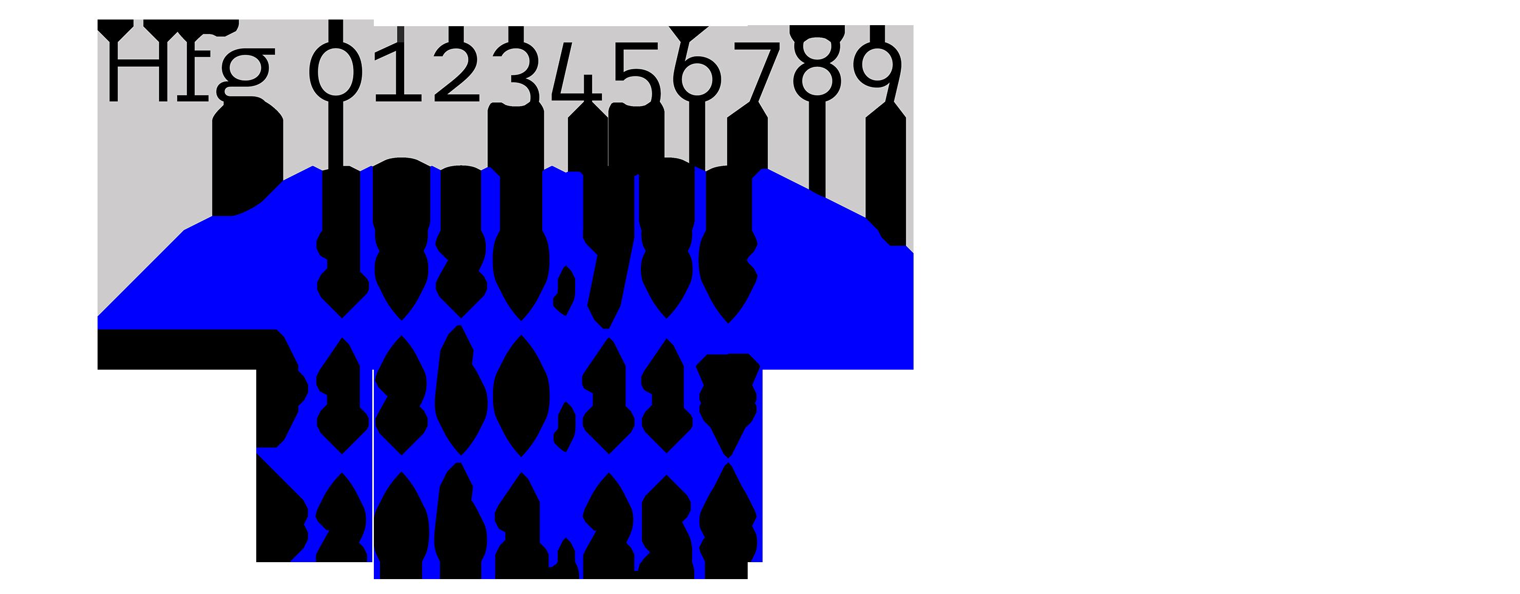 Typeface-Heimat-Sans-F09-Atlas-Font-Foundry