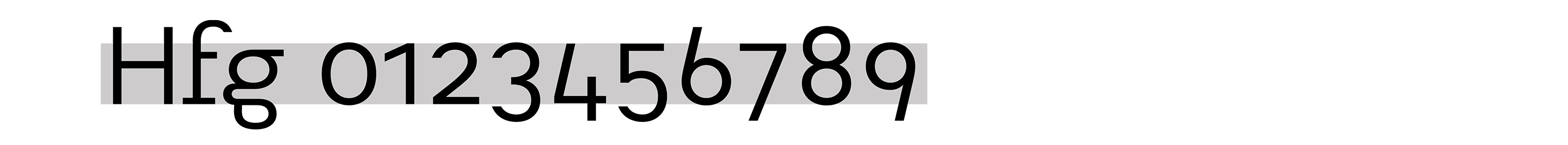 Typeface-Heimat-Sans-F10-Atlas-Font-Foundry