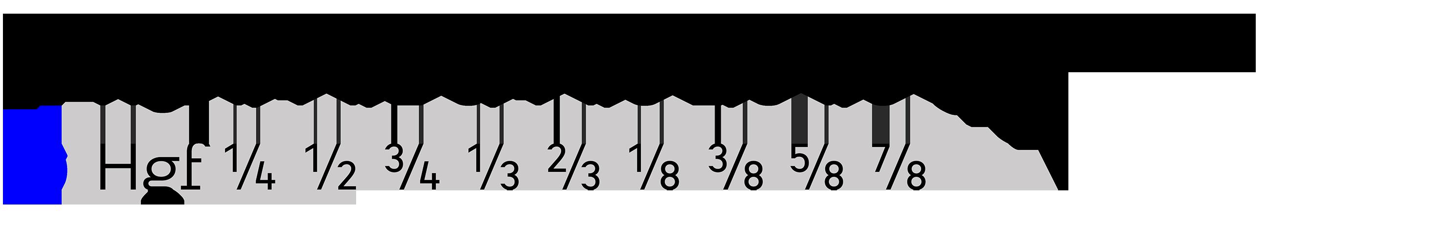 Typeface-Heimat-Sans-F11-Atlas-Font-Foundry