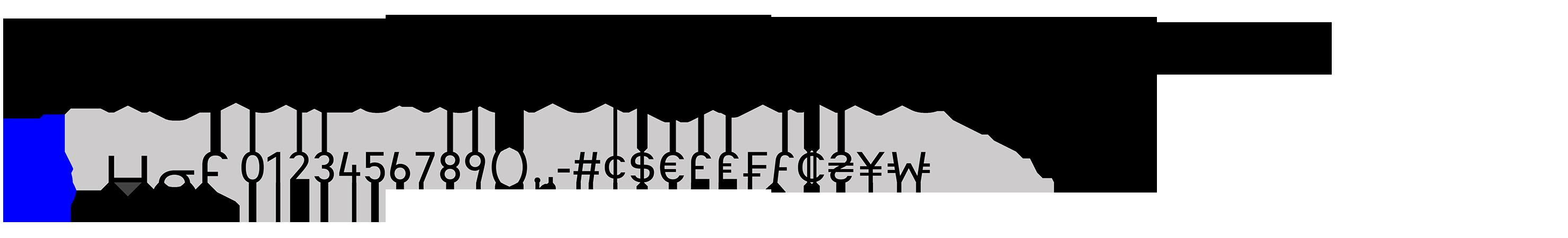 Typeface-Heimat-Sans-F12-Atlas-Font-Foundry
