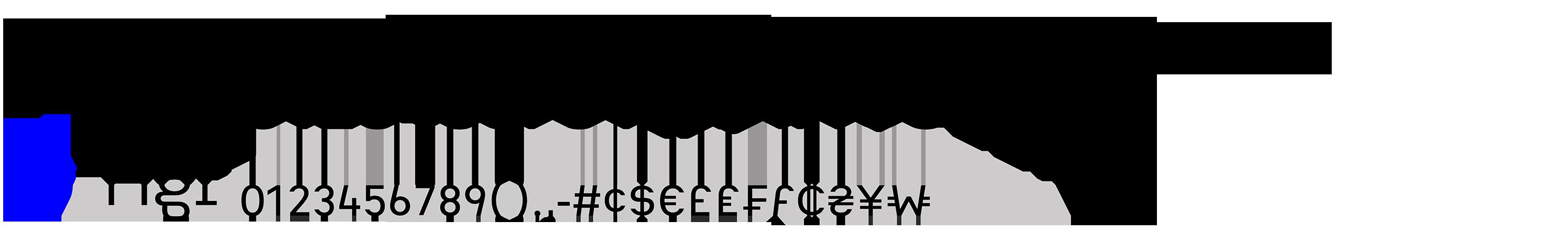 Typeface-Heimat-Sans-F13-Atlas-Font-Foundry