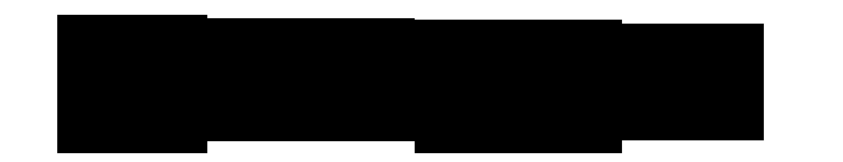 Typeface-Heimat-Sans-F15-Atlas-Font-Foundry