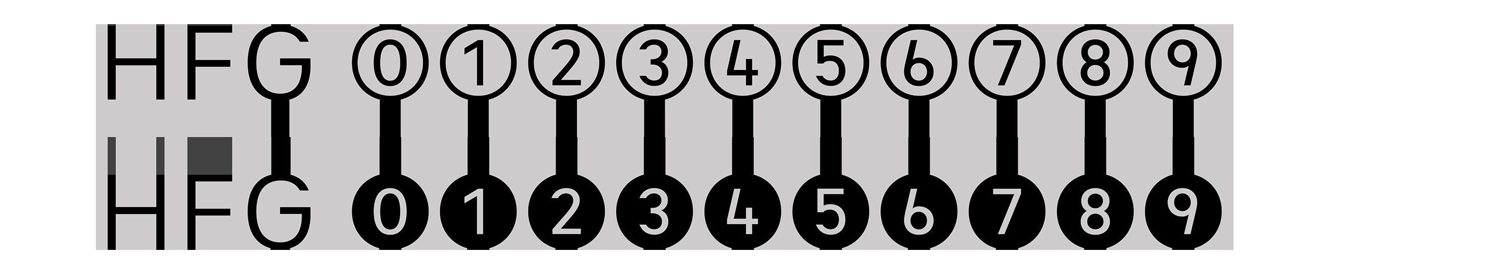 Typeface-Heimat-Sans-F16-Atlas-Font-Foundry